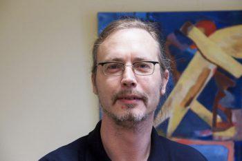 Henning Lehmbäcker